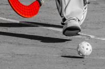 El deporte como formación