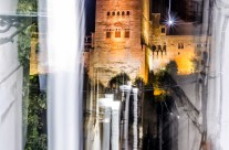 Alhambra abstracta!