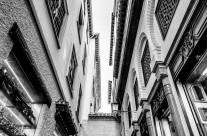Granada: Restos del pasado