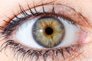 mi ojito derecho foto cris macro ojo enfoque y foto para facebook