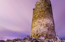 Torre de Sierra Elvira