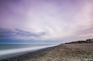 Playa larga exposición efecto seda tokina 11-16 para facebook