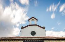 Ermitaños ermitaños, creo que las nubes se mueven muy deprisa…