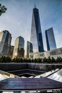 11s atentados Nueva York torres gemelas tokina 11-16 para facebook