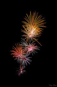 fuegos artificiales maracena fiestas 2015 tokina 11-16 para facebook