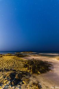 playa nocturna estrellas tokina 11-16 mar para facebook