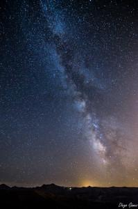 vía láctea veleta sierra nevada estrellas tokina 11-16 para facebook
