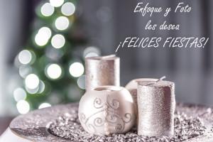 felicitaciòn navidad 2015 enfoque y foto para facebook