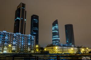 torres de florentino madrid d750 para facebook