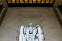 El mismísimo Lincoln