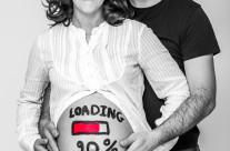 Loading 90%