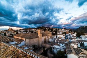 albayzin nubes alhambra nikon d750 para facebook