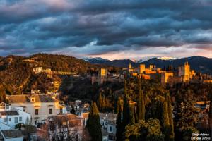panorámica alhambra desde san miguel bajo para facebook