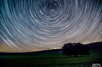 Jugando con las estrellas