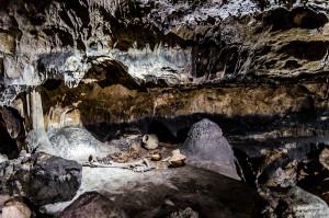 ultimas pertenencias cuevas de las ventanas piñar enfoque y foto para facebook