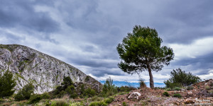 alfacar prueba tamron 15 nubes-3