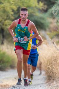 carrera pinos 2016 (110)