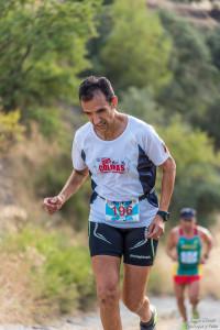 carrera pinos 2016 (118)