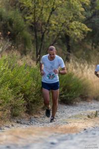 carrera pinos 2016 (120)