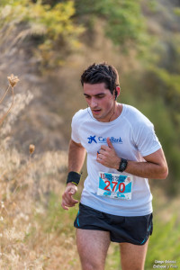 carrera pinos 2016 (122)