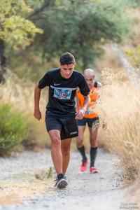 carrera pinos 2016 (131)