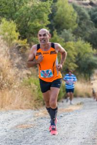 carrera pinos 2016 (136)