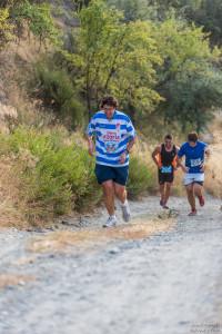carrera pinos 2016 (137)