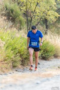carrera pinos 2016 (145)