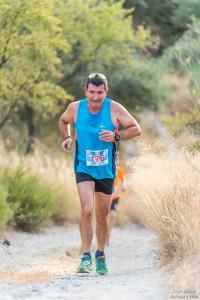 carrera pinos 2016 (150)