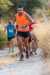 carrera pinos 2016 (159)