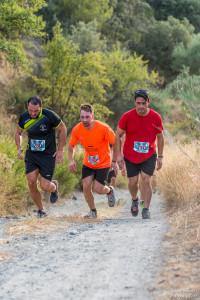 carrera pinos 2016 (164)