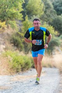 carrera pinos 2016 (171)