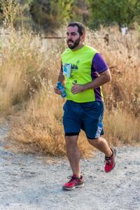 carrera pinos 2016 (220)