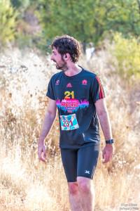 carrera pinos 2016 (227)
