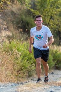 carrera pinos 2016 (240)