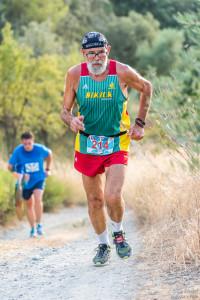 carrera pinos 2016 (254)