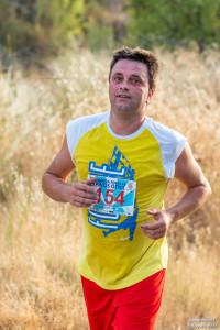 carrera pinos 2016 (266)