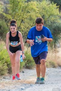 carrera pinos 2016 (288)