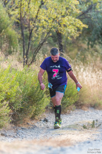 carrera pinos 2016 (292)