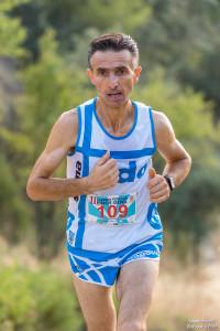carrera pinos 2016 (71)