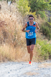 carrera pinos 2016 (72)