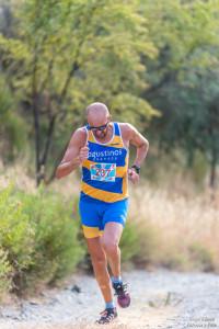 carrera pinos 2016 (73)