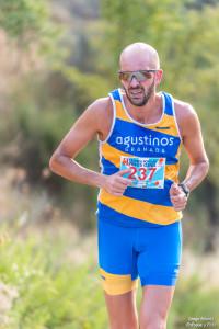 carrera pinos 2016 (74)