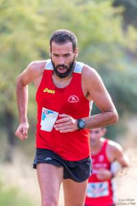 carrera pinos 2016 (79)