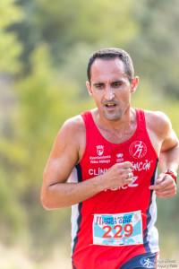 carrera pinos 2016 (81)