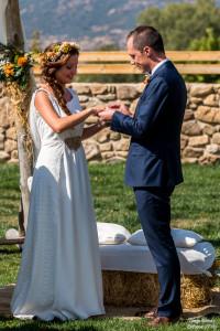 boda-dani-y-cris-enfoque-y-foto-para-facebook