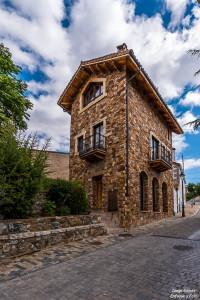 casa-piedra-madrid-sierra-enfoque-y-foto-para-facebook
