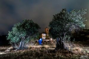 halloween-tablate-noche-taller-22-octubre-enfoque-y-foto-para-facebook