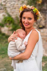 cris-boda-diego-novia-enfoque-y-foto-para-facebook
