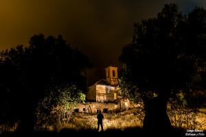 el-resplandor-de-tablate-nocturna-enfoque-y-foto-para-facebook